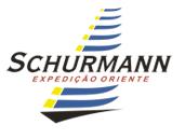 Família Schurmann