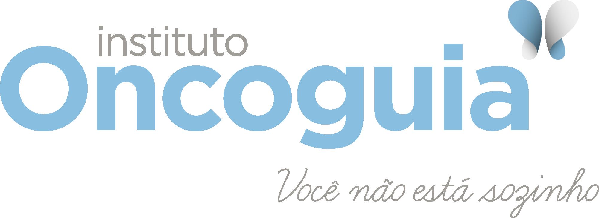 Instituto Oncoguia