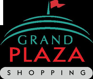 grand_Plaza_logo
