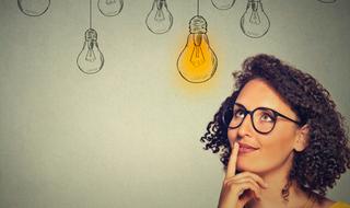 5 ideias de marketing digital que você ainda não está usando