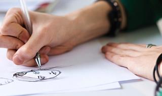 Plano de marketing digital: 3 passos iniciais para acertar