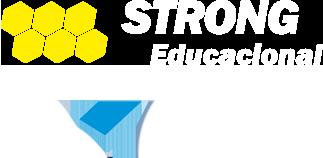 strong-novo