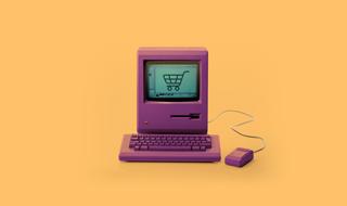 Otimização de sites: 4 problemas que estão dificultando suas vendas