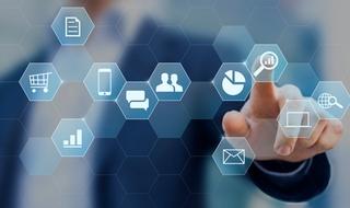 6 maneiras como o marketing digital ajuda sua empresa a crescer