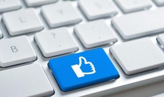 Marketing no Facebook: por que a sua marca precisa estar presente