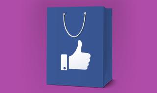Aumentar as vendas pelo Facebook: veja 6 dicas para fazer isso