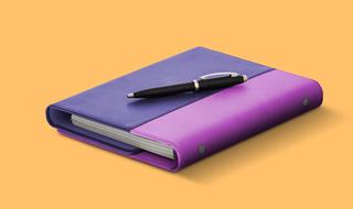 5 motivos decisivos para sua empresa ter um blog corporativo