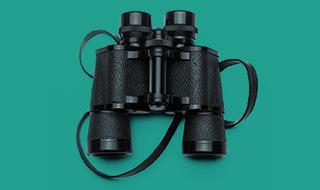 Monitoramento de concorrentes: 3 caminhos eficientes para usar