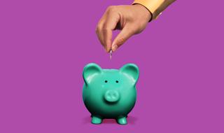 Otimizar custos com o marketing digital: veja 4 maneiras