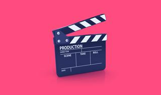 Veja 4 motivos para sua empresa investir no video marketing
