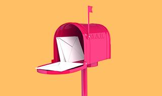 Conheça 5 motivos decisivos para apostar no e-mail marketing