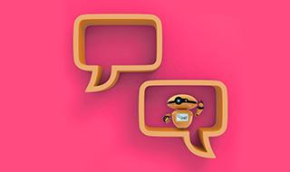 O que é chatbot e por que sua empresa precisa dessa tecnologia?