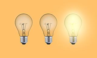 Como escolher a agência de marketing digital?