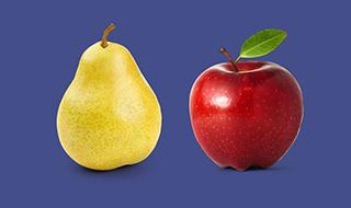 Links patrocinados e Rede de Display: quais as diferenças?