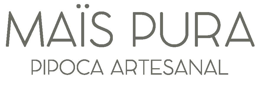 Maïs Pura