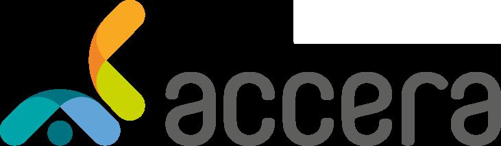 Accera