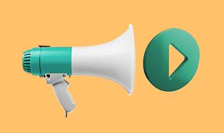 Quais redes sociais usar para promover vídeos?