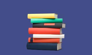 Quais os melhores tipos de conteúdo para cada etapa do funil de vendas?