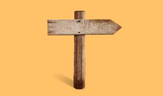 Melhorar a experiência do usuário no site: 5 passos para seguir