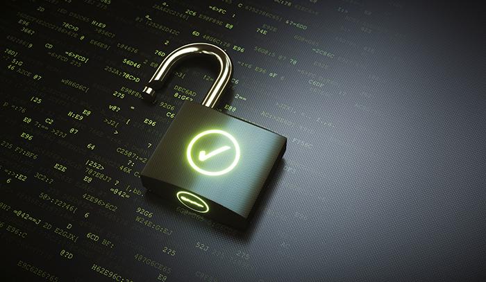 O que é GDPR: segurança dos dados dos usuários.