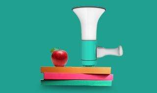 Marketing educacional: 5 formas de ter bons resultados nessa área