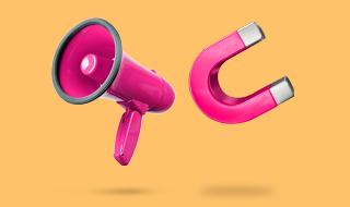 Outbound Marketing ou Inbound Marketing? Qual é a melhor solução?