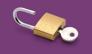 Certificado SSL: o que é e por que o seu site precisa de um?